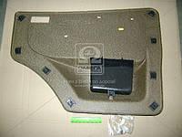 Обивка двери ГАЗ 3302 передний левая (производитель ГАЗ) 3302-6102209
