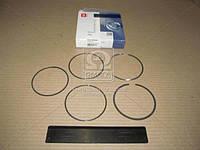 Кольца поршневые OPEL 1,4 16V Z14XEP 73,90 1,20 x 1,20 x 2,00 mm (Производство NPR) 9-3556-50