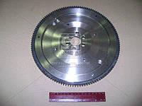 Маховик ВАЗ 2101 (пр-во АвтоВАЗ) 21010-100511500