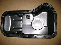 Картер масляный ВАЗ 2101 (производитель АвтоВАЗ) 21010-100901000