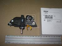 Электрический регуляторнаправляющего (производитель Bosch) F 00M 144 143