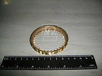 Синхронизатор ВАЗ 2101 (производитель АвтоВАЗ) 21010-170116400