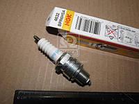 Свеча зажигания (производитель NGK) 4632_BPR6HSA