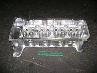 Головка блока ВАЗ 2101 /голая/ (производитель АвтоВАЗ) 21011-100301110