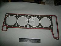 Прокладка головки блока ВАЗ (производитель АвтоВАЗ) 21213-100302012