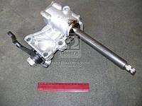 Механизм рулевая ВАЗ 21050 (производитель АвтоВАЗ) 21050-340001000