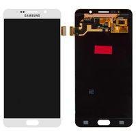 Дисплей для мобильных телефонов Samsung N9200Galaxy Note 5, N920