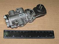 Клапан электромагнитный КПП DAF 95XF,85,75,65CF (пр-во CEI)