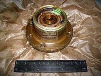 Ступица колеса ВАЗ 2108 заднего (производитель АвтоВАЗ) 21100-310401400