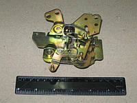 Механизм дверного замка внутренний правый н/о ГАЗ 3302 (Производство Россия) 1-10683-Х-0