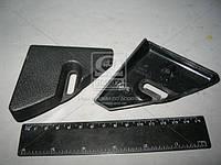 Облицовка двери ВАЗ 2109 левая (производитель ДААЗ) 21090-820138500