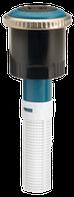 Форсунка ротатор MP Rotator Corner,Hunter с сектором полива 45-105гадусов. Радиус полива от 2,5до 4,5 метров.