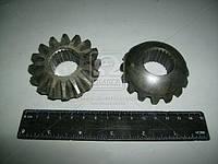 Шестерня полуоси (производитель АвтоВАЗ) 21080-230305000