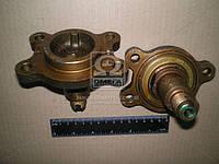 Ступица колеса ВАЗ 2108 заднего внутренний /цапфа/ (производитель АвтоВАЗ) 21080-310405500