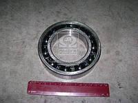 Подшипник 215 (6215)(ХАРП) вал заднего хода Т-150, коробка раздаточной ГАЗ 215
