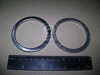 Прокладка трубы промежуточной ГАЗ ( металлическийкольцо) (производитель ГАЗ) 66-01-1203357