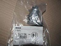 Дозирующий блок (производитель Bosch) 0 928 400 750