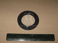 Сальник картера масляного ГАЗ 51х76х10 (производитель ГАЗ) 66-01-1802175