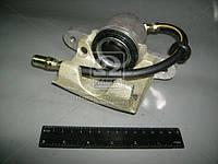 Скоба тормоза передний ВАЗ 2108 правый /суппорт/ в сборе с цилиндровый (производитель АвтоВАЗ) 21080-350101400