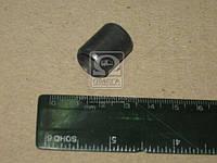 Штифт установочный гол. цилиндра (Производство ЗМЗ) 13-1003085-01