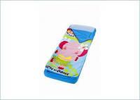 Спальный мешок 3-8лет, 64*152*20см (3шт)(66802NP)