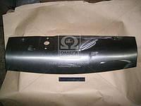Обтекатель кабины КАМАЗ правый новый образца (производитель Россия) 65115-8415010