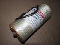 Элемент фильтр маслянный ГАЗ 2410,3110,ГАЗЕЛЬ,М 412 с РТИ (ниточный) (производитель Седан) 311.1012040