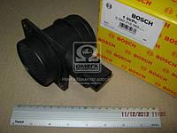 Расходомер воздуха Audi A3/Q7 VW Bora/Touareg/Golf IV/New Beetle (производитель Bosch) 0 280 218 060