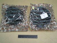 Ремкомплект энергоаккумулятора вездехода КАМАЗ №41РП (производитель БРТ) Ремкомплект 41рп