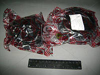 Ремкомплект кулисы КАМАЗ №57Р (производитель БРТ) Ремкомплект 57Р
