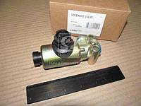Электромагнитный клапан КПП DAF, SCANIA (RIDER) RD 98.26.080