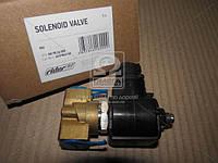 Электромагнитный клапан КПП RVI (RIDER) RD 98.26.085
