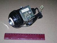 Фара противо - туманная ВОЛГА фирменной упаковке (производитель ГАЗ) ФСМ2872.01
