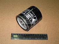 Фильтр масляный (Производство Knecht-Mahle) OC473