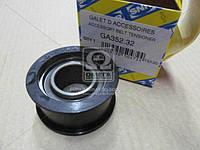 Ролик приводного ремня FORD 6177883 (Производство NTN-SNR) GA352.32