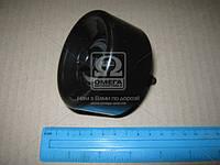 Ролик приводного ремня FORD 1097574 (Производство NTN-SNR) GA352.54