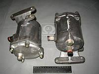 Фильтр топлива тонкой очи старого (производитель ММЗ) 240-1117010-А