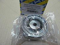 Ролик приводного ремня AUDI 59903341 (Производство NTN-SNR) GA357.12