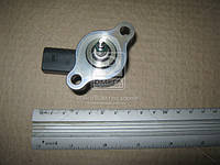 Редукционный клапан Mercedes W202/W203/W210/W211/Sprinter/Vito (производитель Bosch) 0 281 002 698