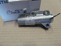 Натяжной ролик, ремень ГРМ AUDI 078109479E (Производство NTN-SNR) GT357.42