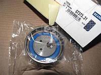 Натяжной ролик, ремень ГРМ KIA 24450-39810 (Производство NTN-SNR) GT373.21