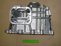 Картер КПП задний (производитель ГАЗ) 3309-1701016-01