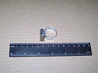 Хомут затяжной металлический 12х22 (производитель ГАЗ) 4531149-904
