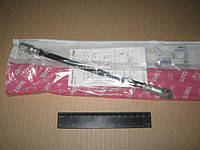 Шланг тормозной ВАЗ ВАЗ (Производство TRW) PHD281