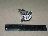 Щеткодержатель генератора ГАЗ двигатель 406, ВАЗ инжектор (72 А) (Производство з-д ЭМИ) 778.3702 (з-д ЭМИ)