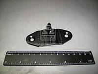 Фиксатор замка (производитель ДААЗ) 11180-560606420