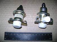 Регулятор давления топлива (производитель СОАТЭ) 2112-1160010-01