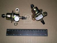 Клапан редукционный (производитель СОАТЭ) 406.1160000-01