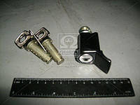 Личинка замка ВАЗ 2113,14,15 сключом и замком багажника(производитель ДААЗ) 21140-610004520