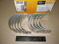 Вкладыши коренные Р0 ЯМЗ 238 (Производство ДЗВ) 238-1000102 Р0